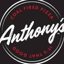 AnthonysLogo