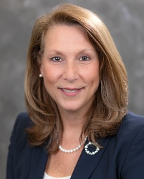 Colleen Perry Keith, Ph.D., Goldey-Beacom College President