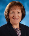 Emily S. Jackson, Dean of Information Technology