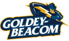 Goldey-Beacom Athletics